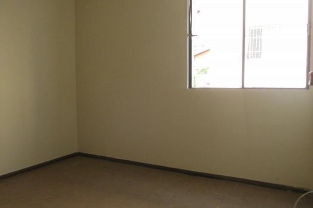 Apartamento para aluguel, 3 quartos, 1 vaga, jardim américa - belo horizonte/mg - Foto 4