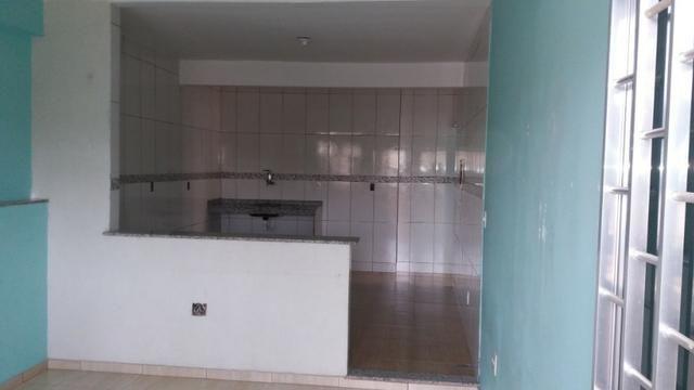 Oportunidade excelente sobrado de 3 quartos em Nilópolis doc ok ac. carta - Foto 17
