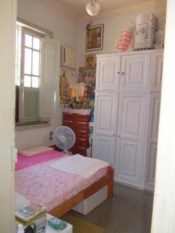 Casa de Vila em Ramos, 180.000,00 - Foto 10
