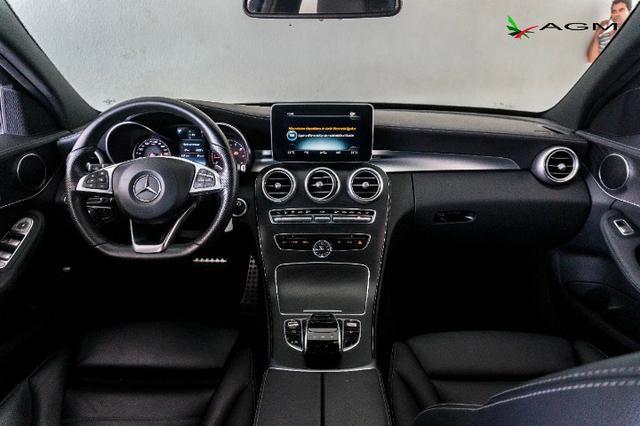 Mercedes C250 2017 - Foto 5