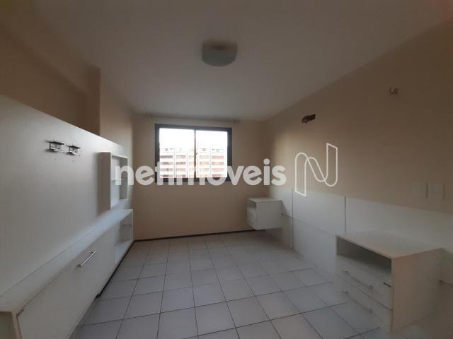 Apartamento à venda com 3 dormitórios em Meireles, Fortaleza cod:761603 - Foto 13