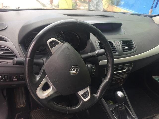 Vendo Renault Fluence 2013 - Foto 6