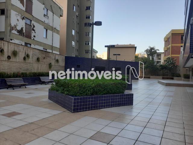 Apartamento à venda com 3 dormitórios em Meireles, Fortaleza cod:761603 - Foto 3