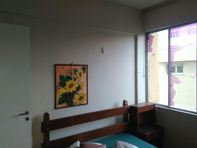 Apartamento Santos Dumont - Foto 3