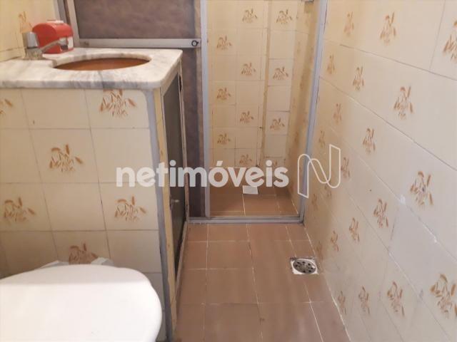 Apartamento à venda com 2 dormitórios em Meireles, Fortaleza cod:740896 - Foto 20