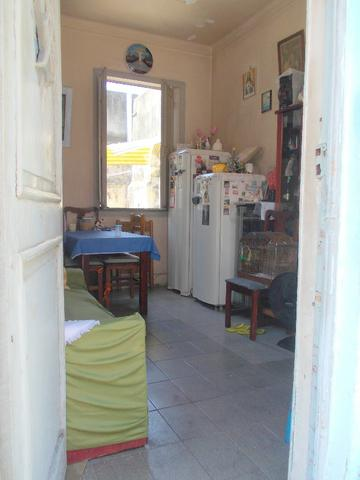 Casa de Vila em Ramos, 180.000,00 - Foto 7