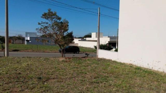 Lote de 250m², Cond. Fechado, em Cosmópolis/SP, valor abaixo de mercado!!! (TE0078) - Foto 8