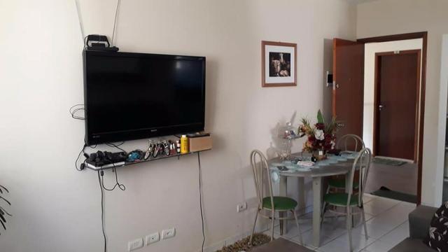 Nao exijo transferencia apartamento vila carlota proximo da av zaran - Foto 13