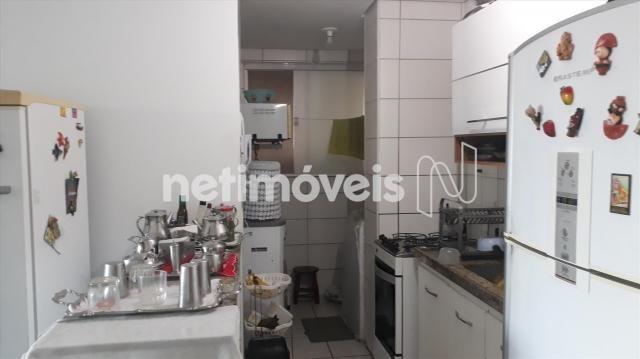 Apartamento à venda com 3 dormitórios em Fátima, Fortaleza cod:743667 - Foto 18