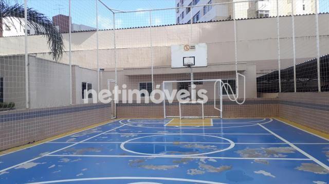 Apartamento à venda com 3 dormitórios em Fátima, Fortaleza cod:743667 - Foto 13