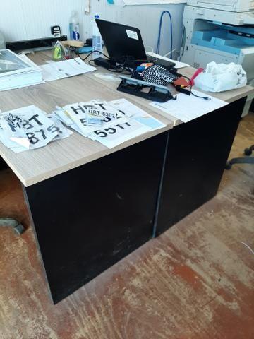Móveis de Escritório Urgente!! - Foto 4