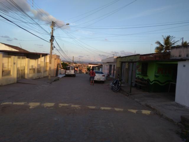 Terreno localizado em Vitória de santo antao - Foto 2