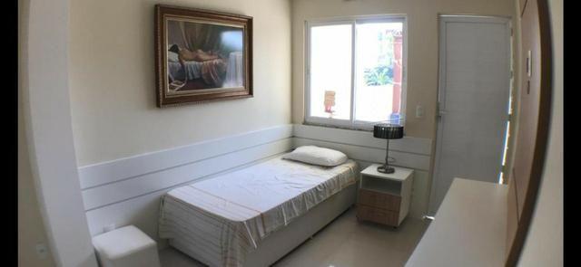 Casa com 5 quartos na Mário Guimarães centro de nova Iguaçu - Foto 4