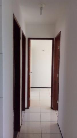 Apartamento 03 quartos suíte na maraponga - Foto 5