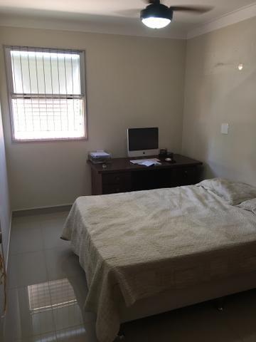 Apartamento planejado com 3 quartos e Piscina - Foto 12