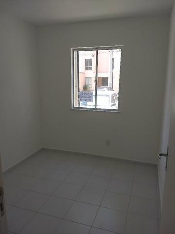 Atenção - no Jardim Cruzeiro SÓ 450,00 já incluso taxa de condomínio-9-9-2-9-0-8-8-8-8 - Foto 17