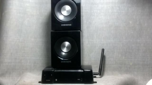 Amplificador modulo bluetooth+ caixa - Foto 2