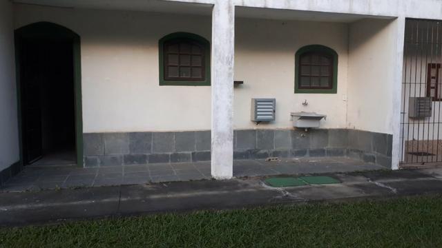 Casa em Araruama Condomínio fechado. Valor: R$ 120.000,00