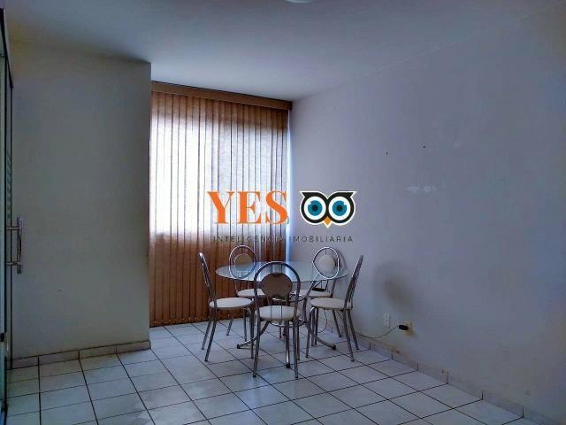Yes Imob - Apartamento 3/4 - João Durval - Foto 13