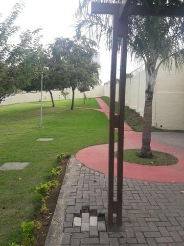Apartamento em Jardim Limoeiro, por apenas 118 mil - Foto 3