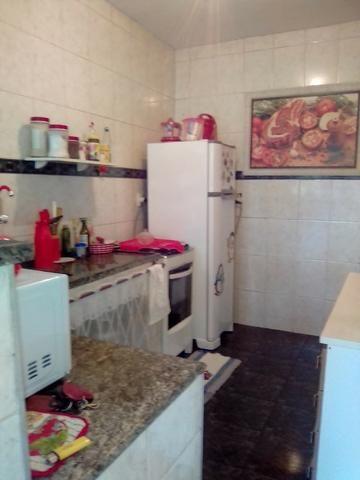Casa 1qt em Saracuruna - Foto 4