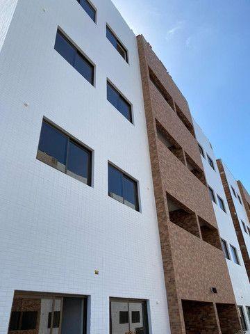 Apartamento com excelente localização no Bairro do Novo Geisel