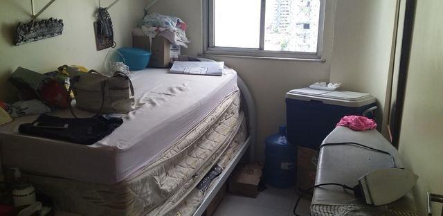 Vendo lindo apartamento * Umarizal - Foto 11