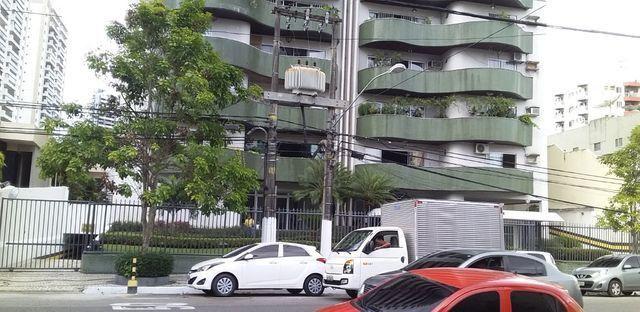 Vendo lindo apartamento * Umarizal - Foto 20