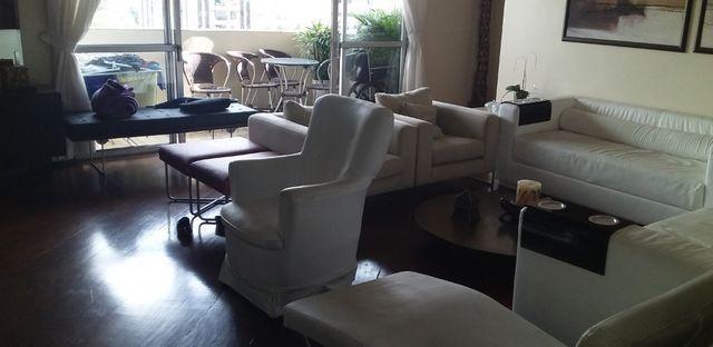 Vendo lindo apartamento * Umarizal - Foto 3