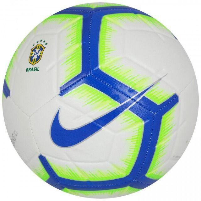 Bola Nike Campeonato Brasileiro 2019 - NT sports - Foto 2