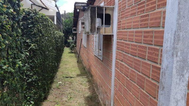 Casa em Cond. em Aldeia Km 11 -3 Qrts 1 Suíte 87m² - Foto 17