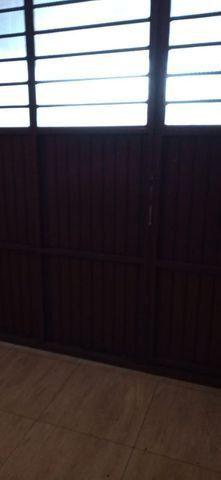 Casa em Gravataí Alto Padrão 5 Dorm. Aceita Sítio no Negócio - Peça o Vídeo pelo Whatsapp - Foto 3