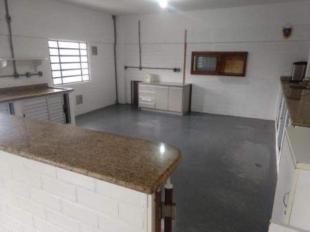 Sala Comercial para Locação em Camboriú, Tabuleiro - Foto 4