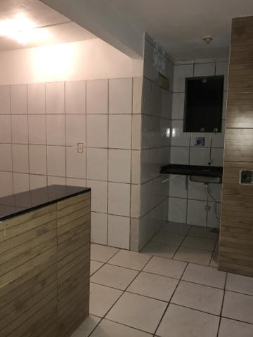 Aluguel de apartamentos em Novo Horizonte - Foto 3