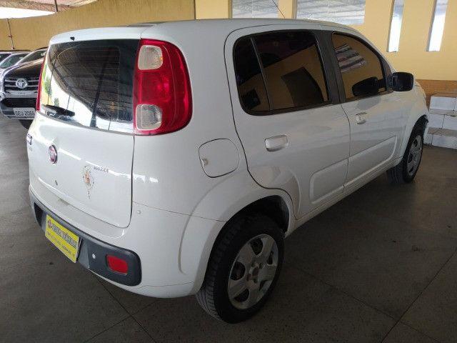 Fiat - Uno Vivace - Foto 6