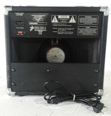 Amplificador Meteoro MG-15 - Foto 2