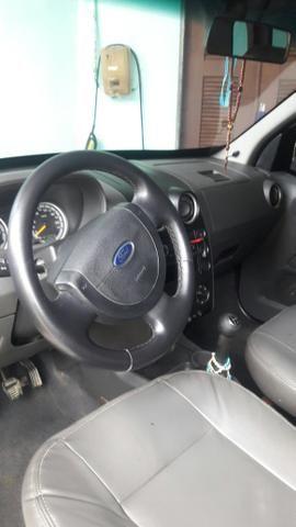 Ford EcoSport 1.6 Flex 2005 16,200zap - Foto 6