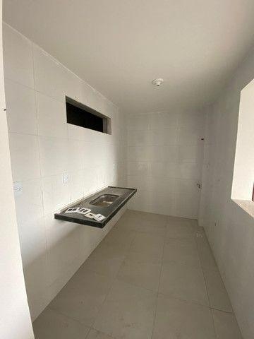 Apartamento com excelente localização no Bairro do Novo Geisel - Foto 6