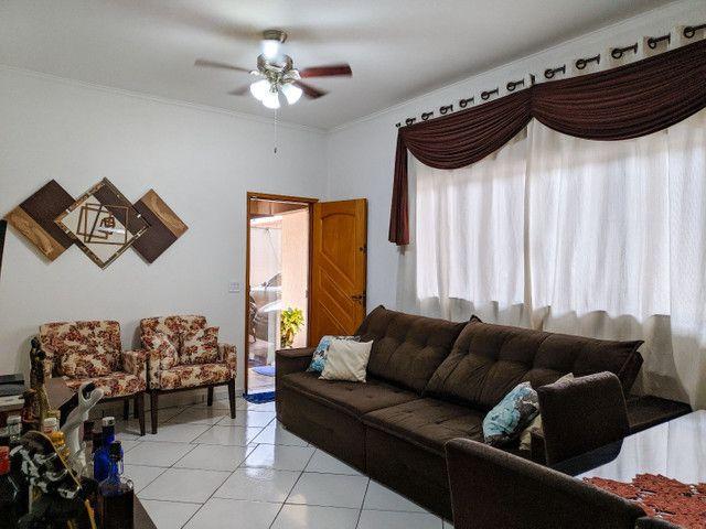 Vendo Casa 2 Dormitórios 1 Suite  - Foto 7