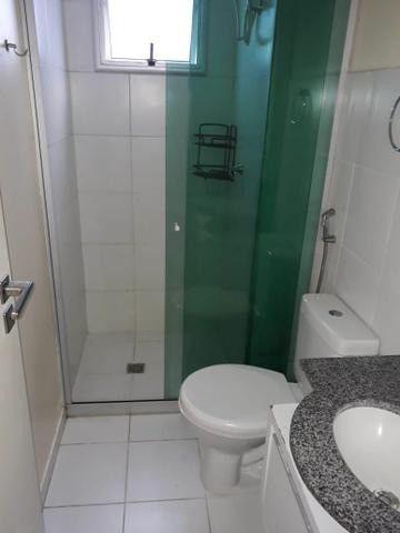 Condomínio Varanda Castanheira, Apartamento simples e elegante! - Foto 18