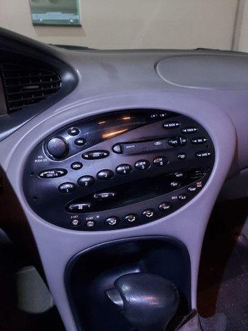 1997 Ford Taurus LX *Leia Descrição - Foto 15