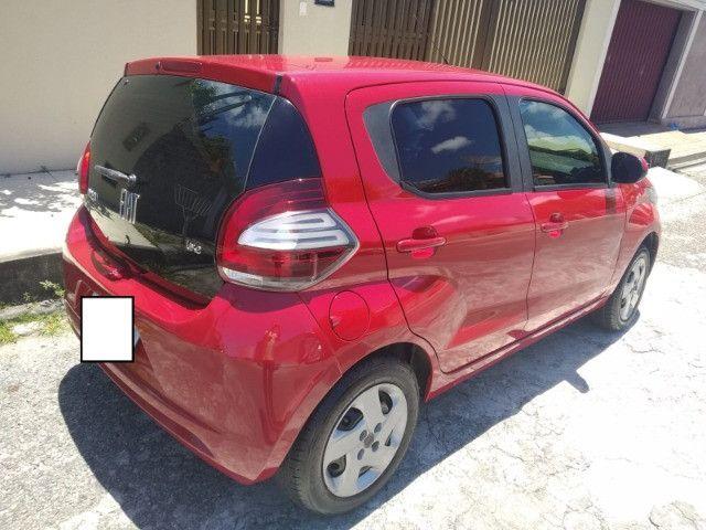 Fiat Mobi 1.0 Like Flex 5p - Foto 2