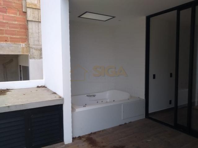 Casa à venda com 4 dormitórios em Cônego, Nova friburgo cod:191 - Foto 18