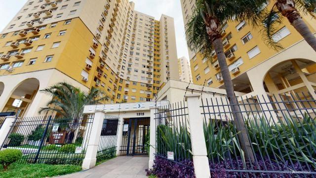 Apartamento à venda com 3 dormitórios em Santo antônio, Porto alegre cod:AG56356330 - Foto 13