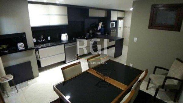 Casa à venda com 5 dormitórios em Jardim sabará, Porto alegre cod:OT6129 - Foto 5