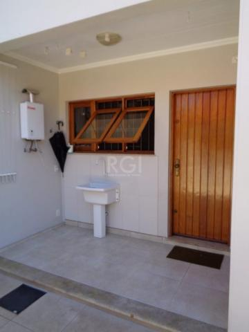 Casa à venda com 5 dormitórios em Vila ipiranga, Porto alegre cod:EL56356945 - Foto 14