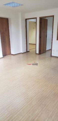Casa comercial para alugar, 550 m² por R$ 16.000/mês - Botafogo - Rio de Janeiro/RJ - Foto 14