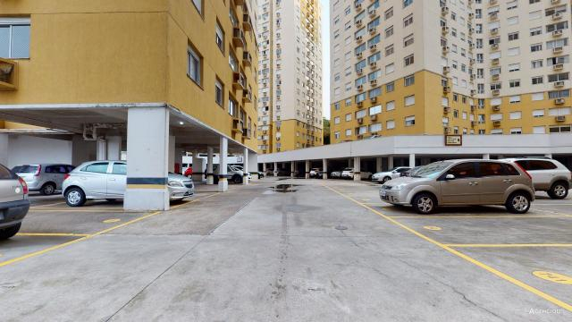Apartamento à venda com 3 dormitórios em Santo antônio, Porto alegre cod:AG56356330 - Foto 20