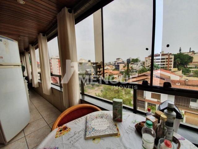 Apartamento à venda com 3 dormitórios em Jardim lindóia, Porto alegre cod:10210 - Foto 7