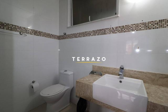 Apartamento 1 dormitório - Foto 10